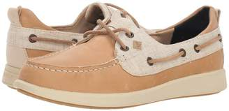 Sperry Oasis Dock Women's Lace up casual Shoes