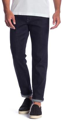 Agave No11 Classic Fit Jeans