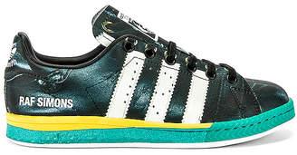 Adidas By Raf Simons Samba Stan Sneaker