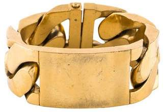 Celine ID Bracelet