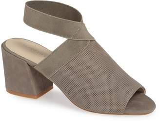 Kenneth Cole New York Hannon Elastic Strap Sandal