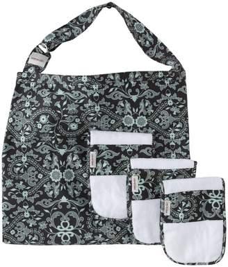 Bebe Au Lait Nursing Essentials - Cotton