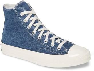 Converse Chuck Taylor® All Star® Renew 70 High Top Sneaker