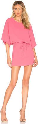 IRO Arbutus Dress