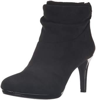 Bandolino Women's Pieretta Boot $54.25 thestylecure.com