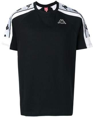 Kappa Arset T-shirt