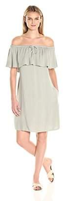 LAmade Women's Bella Dress