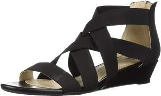 LifeStride Women's Yasemin Wedge Sandal