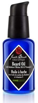 Jack Black Beard Oil/1 oz.
