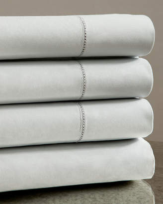 Bellino Notte by Notte By Solid Hemstitch Sheet Set