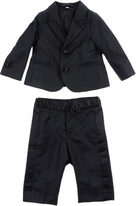 Armani Junior Suits - Item 49315242KS