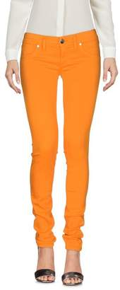 Freesoul Casual trouser