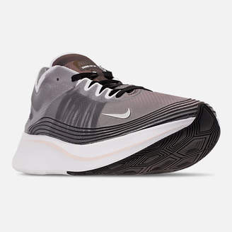 Nike Unisex Zoom Fly SP Running Shoes