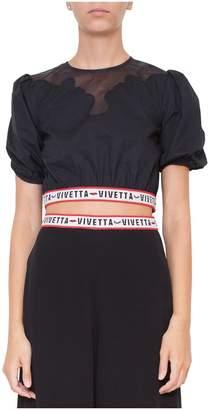 Berenice Vivetta Chioma Di Top