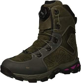 Irish Setter Women's Ravine Hiking Boot