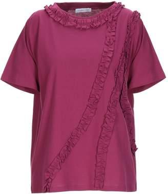 Caractere T-shirts - Item 12273318HD