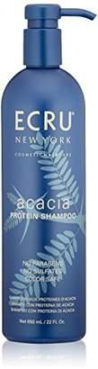 Ecru Acacia Protein Shampoo