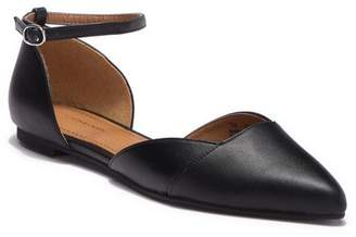 14th & Union Lynn d'Orsay Ballet Flat