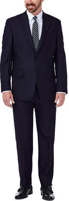 Haggar JM Stretch Deco Classic Fit Suit Jacket