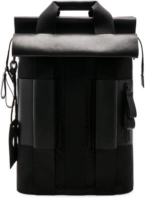 Craig Green Backpack