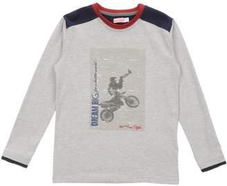 Mirtillo T-shirts - Item 37872536OW