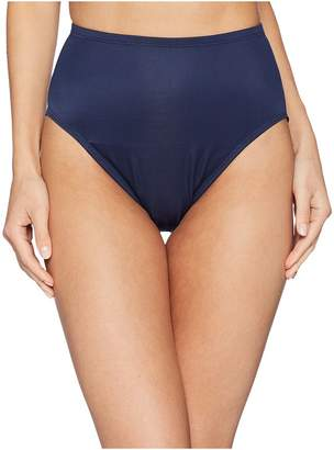Miraclesuit Separate Bottoms Basic Pants Women's Swimwear
