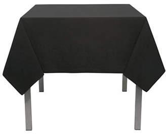 Now Designs Spectrum Table Cloth