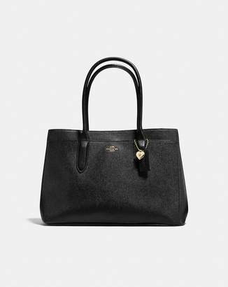 Coach Bailey Carryall