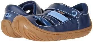 UGG Santore Boy's Shoes