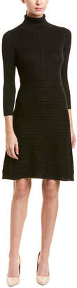 Julie Brown Sweaterdress