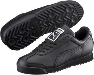 Roma Basic JR Sneakers