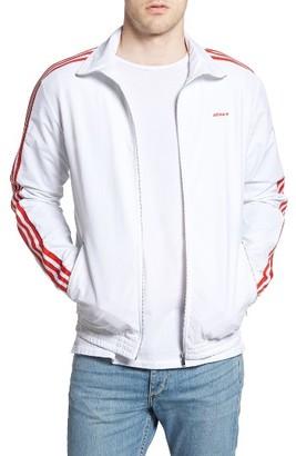 Men's Adidas Originals Modern Track Jacket $90 thestylecure.com