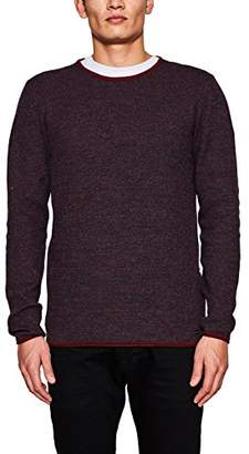 Esprit edc by Men's 127cc2i005 Jumper