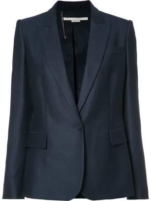 Stella McCartney Iris blazer