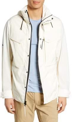 Nike Sportswear Tech Pack 3-in-1 Jacket