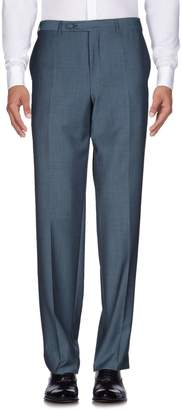 Canali Casual pants - Item 13216408FL