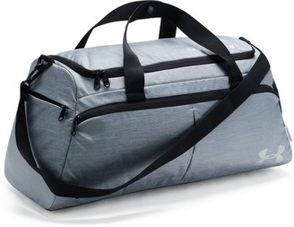 96f50e0f9a51 Under Armour Women s Undeniable Small Duffle Bag