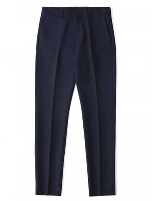 Acne Studios T Tailored Pants $360 thestylecure.com