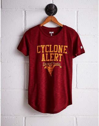 Tailgate Women's Iowa State Cyclones T-Shirt