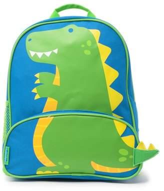 Stephen Joseph Sidekick Backpack - Dino