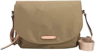 Lancel Cross-body bags - Item 45409012KV