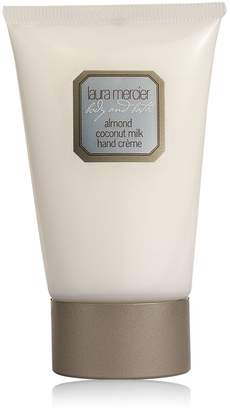 Laura Mercier Almond Coconut Milk Hand Creme
