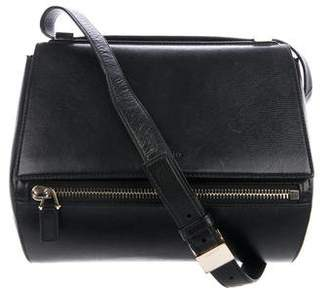 Givenchy Medium Pandora Box Bag