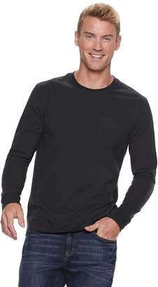 Sonoma Goods For Life Men's SONOMA Goods for Life Slim-Fit Supersoft Pocket Tee