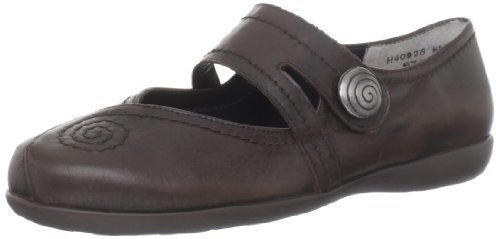 Ros Hommerson Women's Flavor Mary Jane Flat
