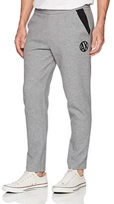 Armani Exchange A|X Men's Trouser Sweatpant