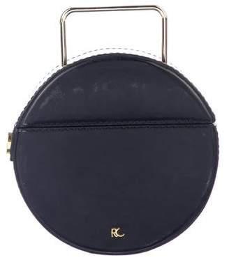 Rachel Comey Leather Rider Bag