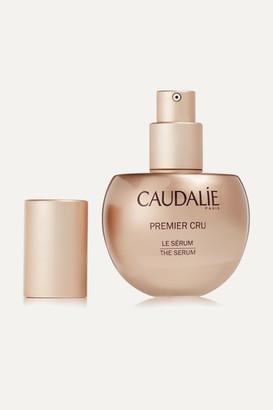 CAUDALIE Premier Cru The Serum, 30ml - Colorless