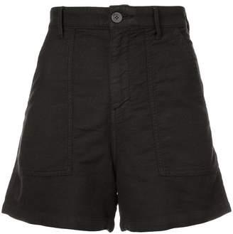 RtA Vendetta shorts