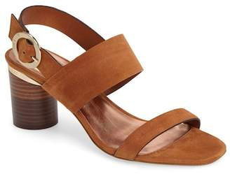 Ted Baker Azmara Sandal